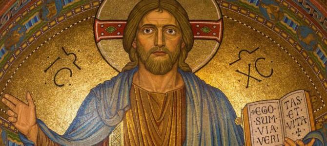 """""""Modlitwa do Jezusa naszego Króla i Pana"""""""